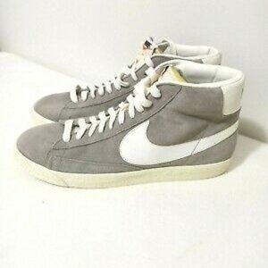 Nike Blazer Mid Premium 429988 003 Trainers